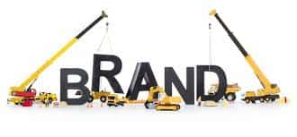 5 major advice for brand building